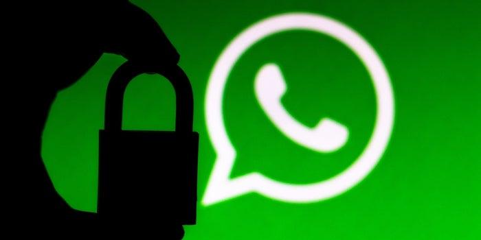 Hackeos de WhatsApp tips para evitarlos