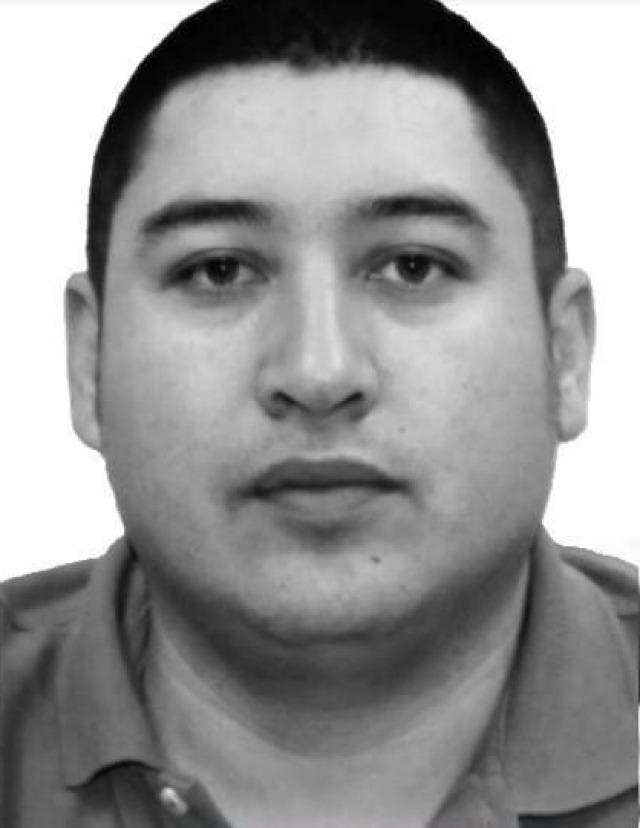 presunta captura de líder del CDG