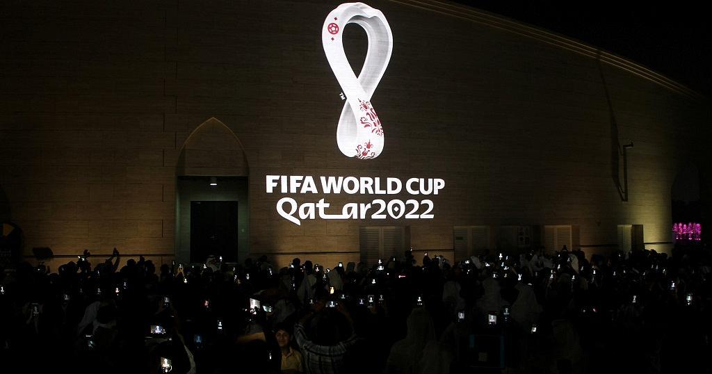 FIFA solicitó que las ligas cedan a sus jugadores