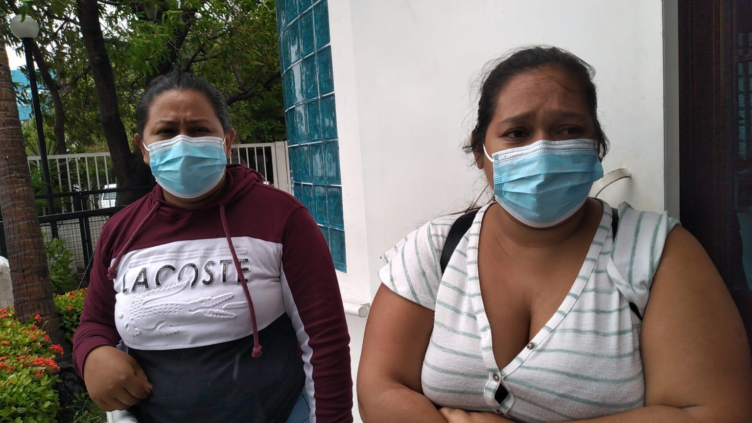Pescadores de Acapulco se encuentran desaparecidos