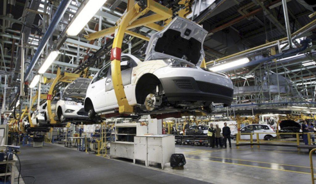 Manufactureras de autopartes llegan a Nuevo Laredo