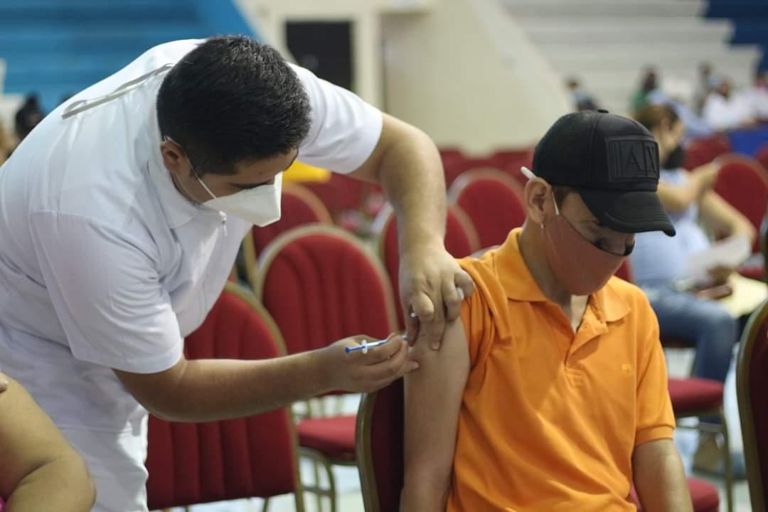 Madero regresó al semáforo rojo epidemiológico