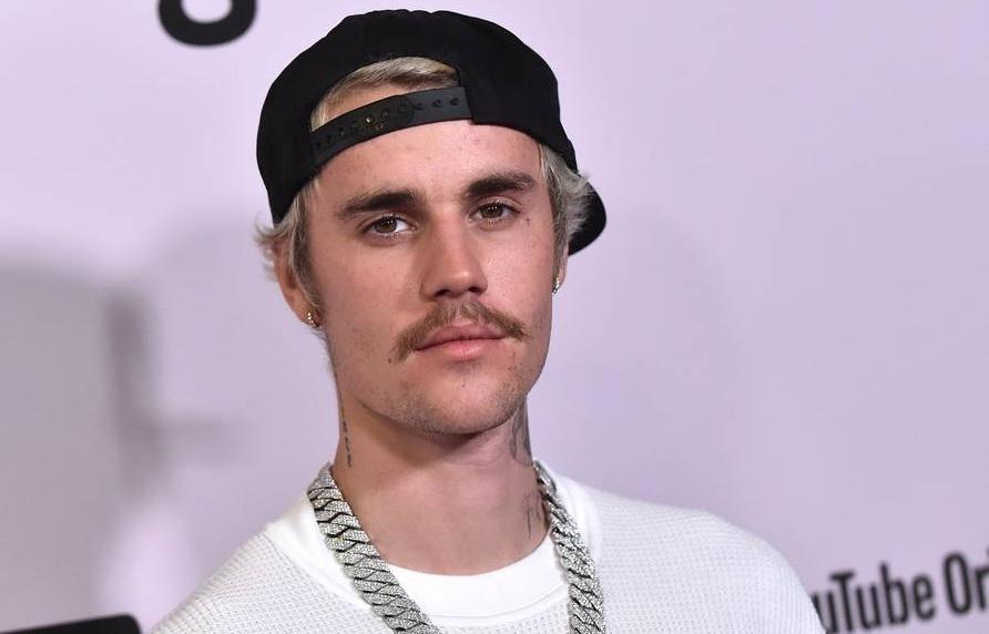 Justin Bieber ha roto récord