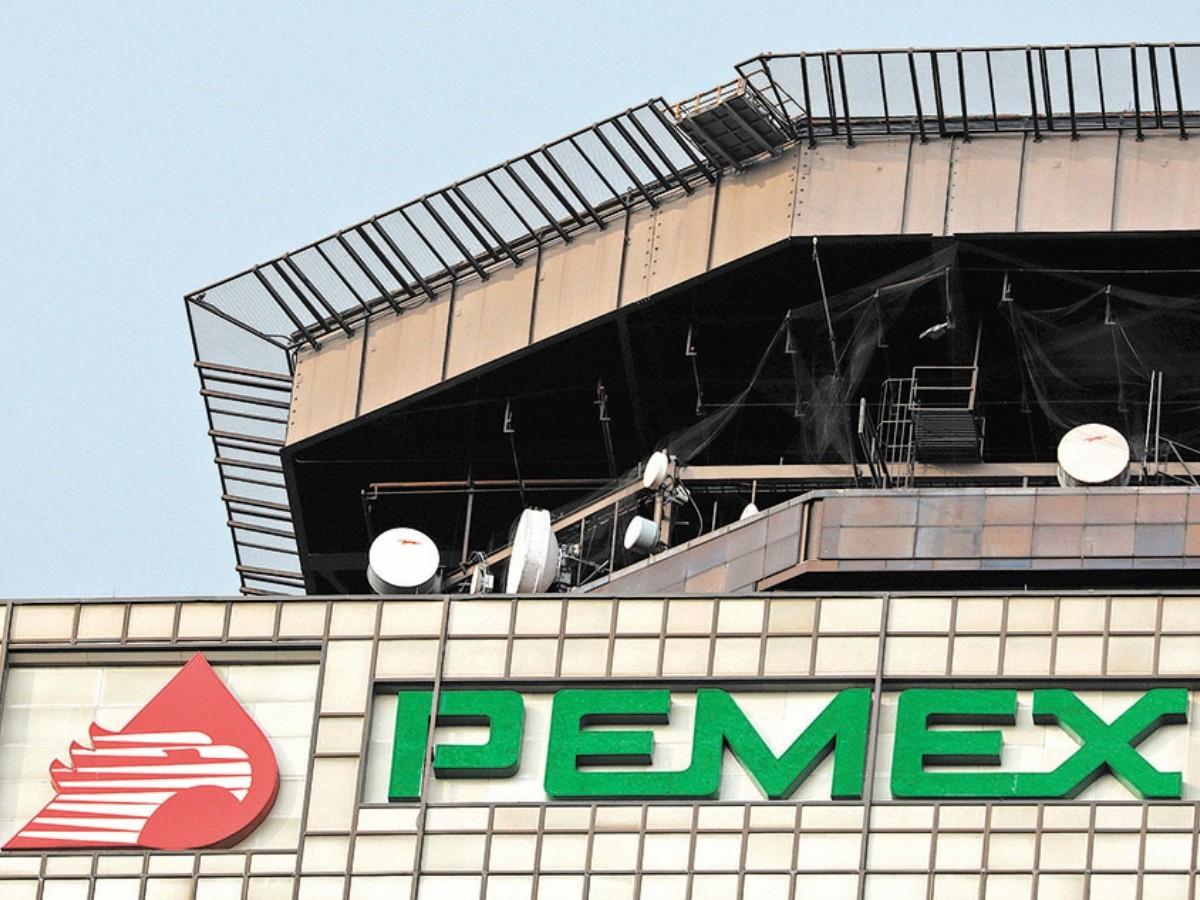 Ante un año difícil para la industria, PEMEX ha sufrido una serie de eventos desafortunadas en este verano que la han puesto bajo la lupa.