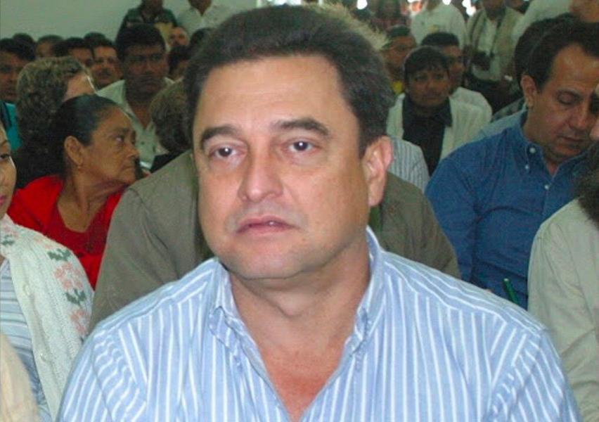 La UIF entregó información sobre el caso de Pío López Obrador, hermano del presidente. El INE y la FEDE decidirán si hay irregularidades o no
