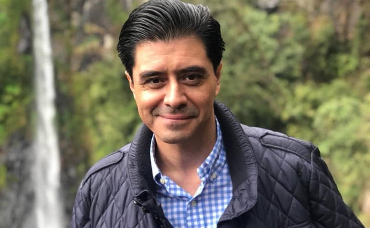 Rogelio Franco Castán, diputado federal electo del PRD, intentó rendir protesta a través de una carta a pesar de estar en prisión.