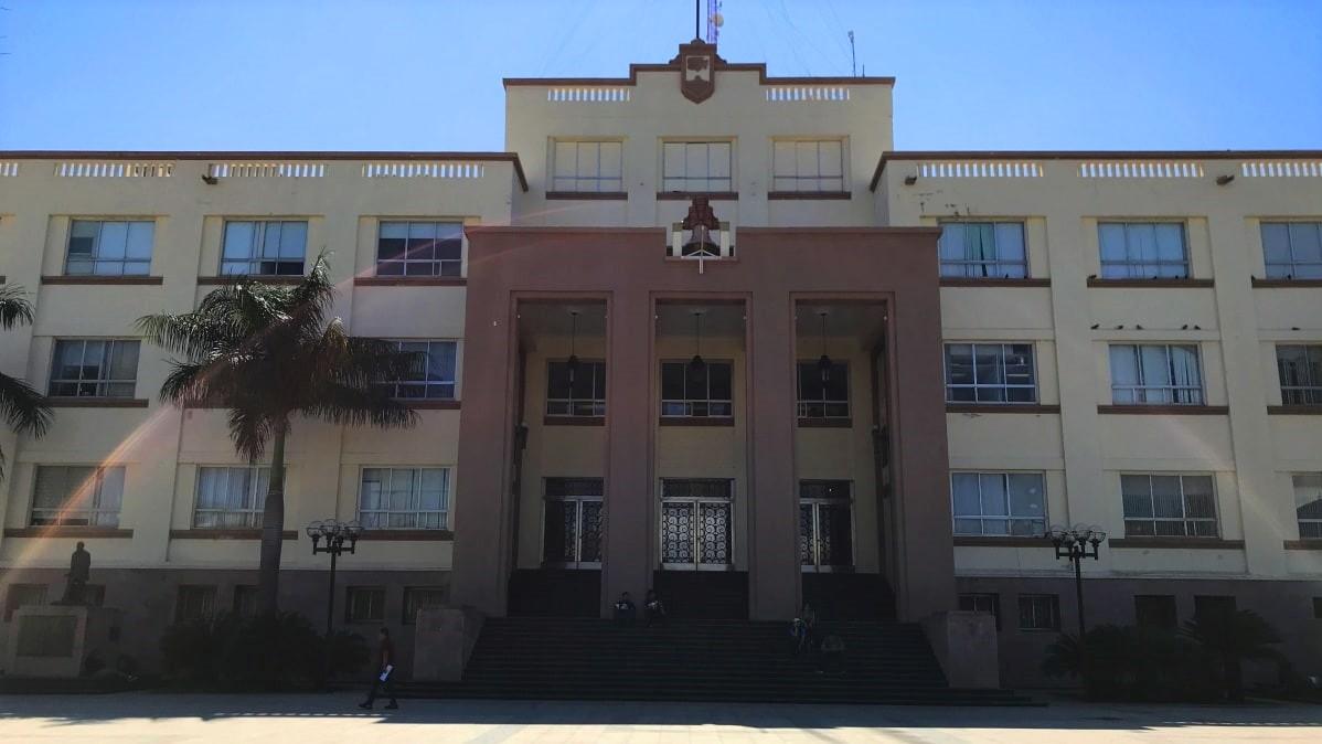 Fecanaco reclama a Tamaulipas pago