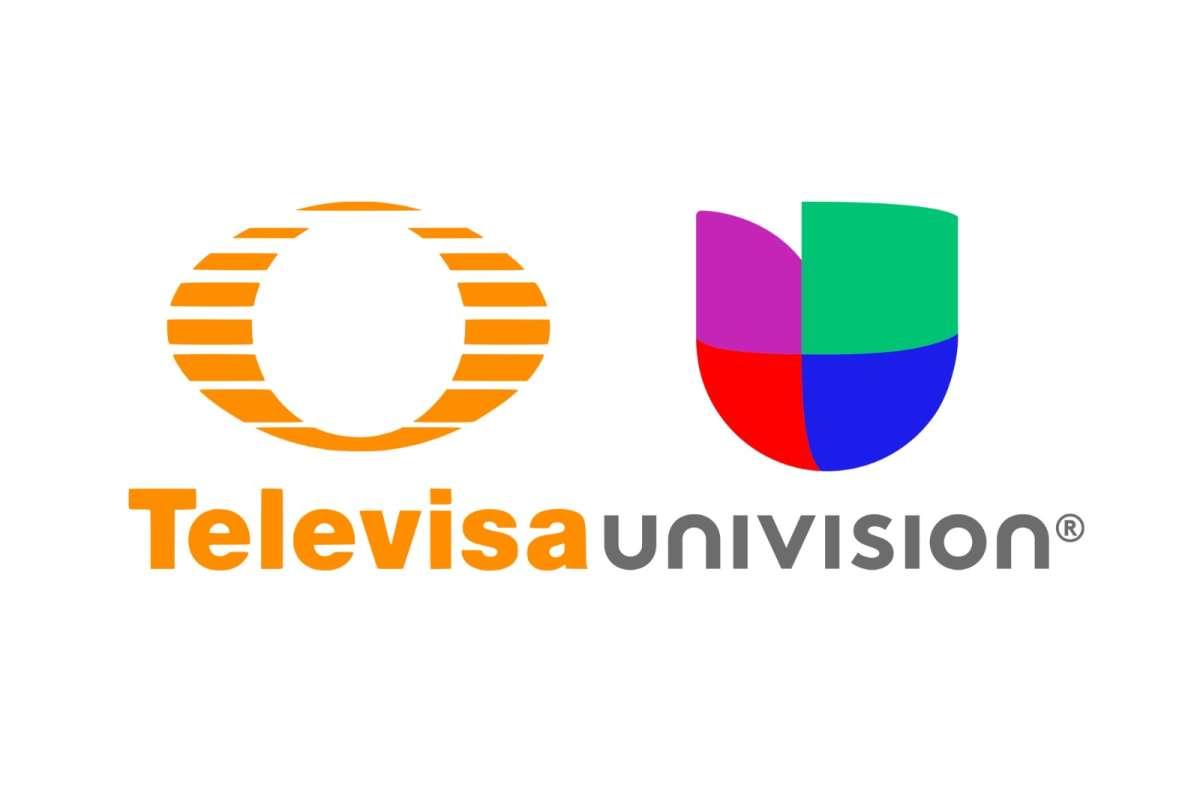 Este martes, el Pleno del Instituto Federal de Telecomunicaciones IFT dio su 'visto bueno' y aprueba la fusión de Televisa y Univisión.