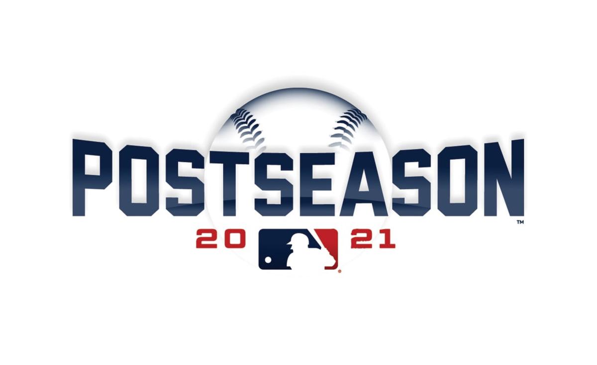 Resultados de los Playoffs de este viernes en la MLB.