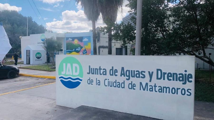 Canaco Matamoros apoya cambios