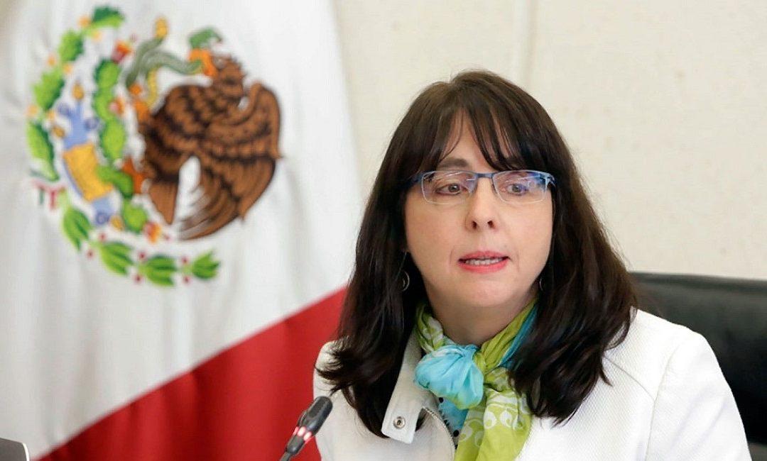 En un nuevo Código de Conducta, el CONACYT de María Elena Álvarez-Buylla amenaza a su personal con sanciones si critica a la institución.
