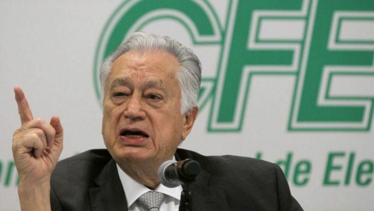 La CFE defiende la Reforma Eléctrica de AMLO, la institución asegura que esta busca recuperar el control del sistema eléctrico.