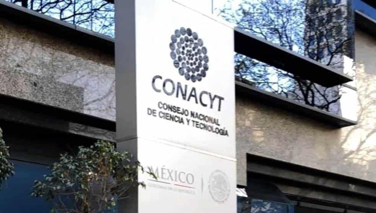 Al intentar evitar su aprehensión, Rafael Pando Cerón pidió la suspensión definitiva de su captura pero se lo niegan en Poder Judicial.