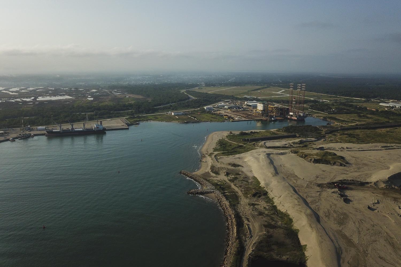 Según una recomendación emitida por el FMI, la construcción de la refinería de Dos Bocas debe frenarse para reducir costos en PEMEX.