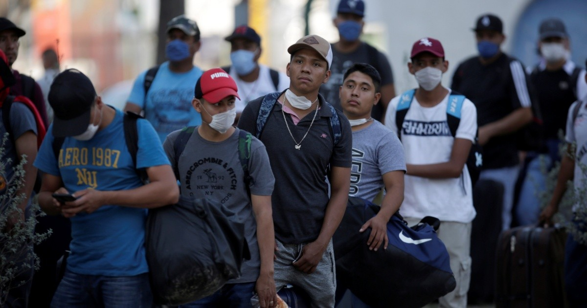 El estado de Nueva York considerará las amenazas de reportar a autoridades el estatus migratorio de otra persona como delito de extorsión.