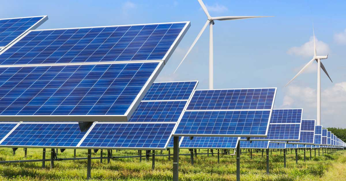 En preparación, Morena señala que la reforma eléctrica no cancelará contratos de energía renovable mientras busca 'aplacar' su aprobación