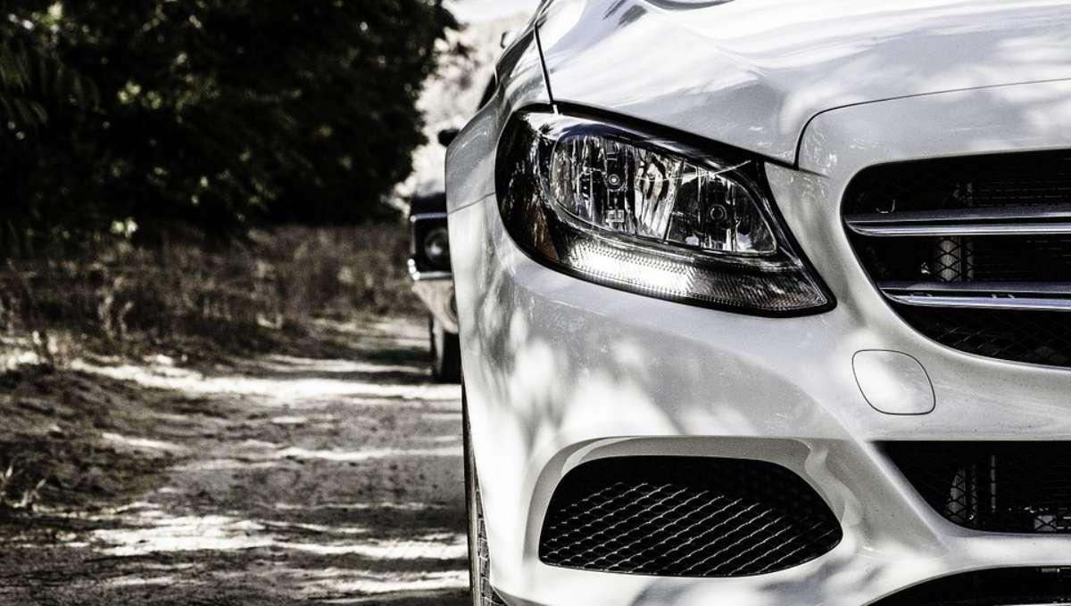 La Procuraduría Federal del Consumidor (Profeco) alertó a la comunidad por detección de marcas con autos defectuosos.