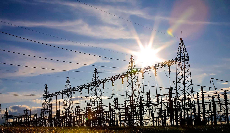 Estados Unidos pone en la mira a política energética de la 4T. Podría entrar en conflicto con varios acuerdos comerciales, incluido el T-MEC.