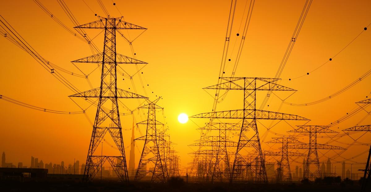 La COPARMEX sentenció que la Reforma Eléctrica de AMLO es tóxica para las familias mexicanas. Además dijo que atenta contra la inversión