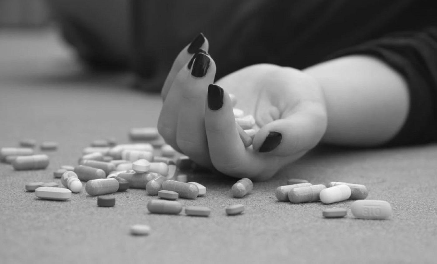 Más mexicanos con trastornos mentales por pandemia